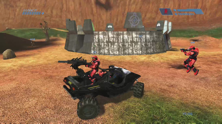 XboxClips - Noble